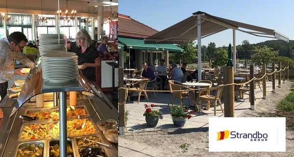 Ravintola Malmen