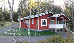 Meripesa-cottage75