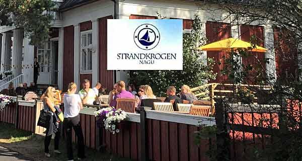 Nauvo-Strandkrogen-pic3