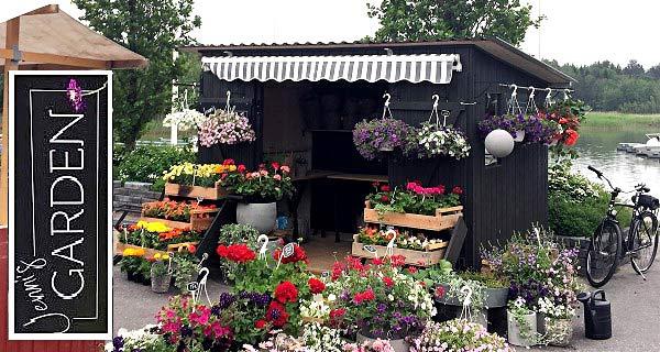 Nagu-Jennis-garden-pic1