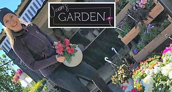 Nagu-Jennis-garden-pic2