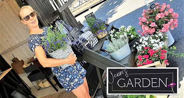 Nagu-Jennis-garden-pic3