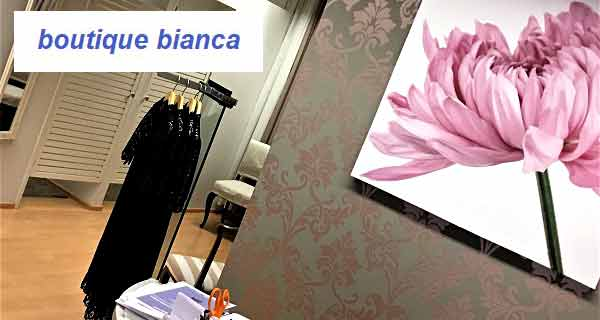 boutique bianca