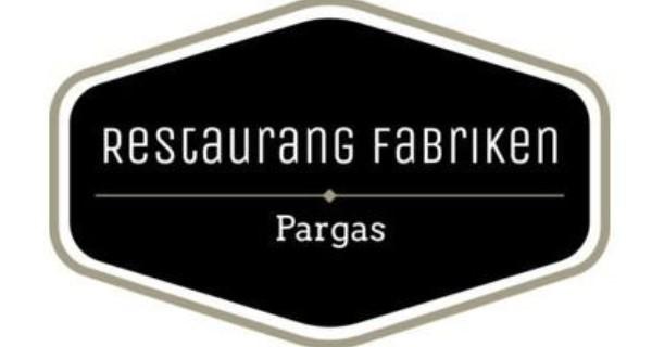 Restaurang Fabriken - Parainen
