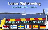 Leenas-sightseeing-turku