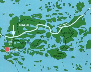 Nauvo