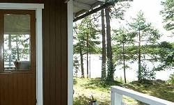 Cottage Kroken - Hinders cottages