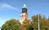 Turku domkyrka
