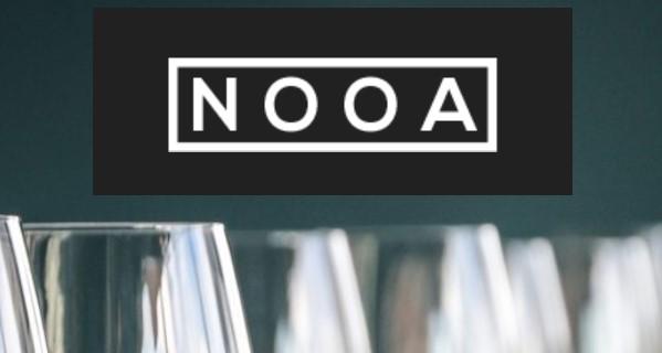 Ravintola NOOA